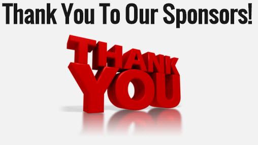 thankyou-sponsors